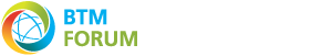 Leaders of the Digital Transformation